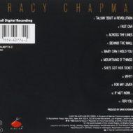 tracy-chapman-tracy-chapman-retro