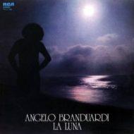angelo-branduardi-la-luna