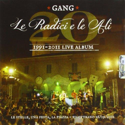 the-gang-le-radici-e-le-ali-ristampa