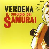 verdena-il-suicidio-del-samurai